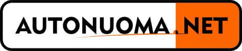 Autonuoma.net